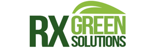 Rx Green Solutions Organic Nutrients