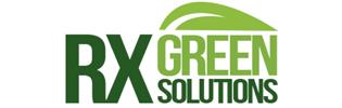 Rx Green Solutions Pest Control