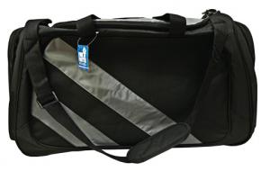 Funk Fighter XL Gym Bag