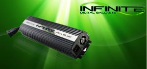 Infinite 1000 Watt Digital Ballast