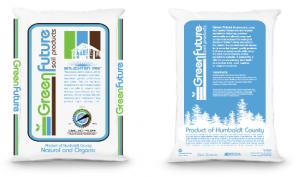 Green Future Soil: Enlighten Mix