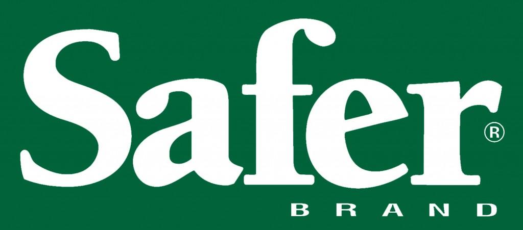 Safer Brand Nutrients