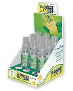 Airvida Smoke Deodorizer