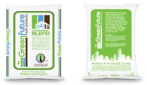 Green Future Soil: Universal Blend