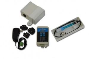 American Hydroponics pH Mini Doser