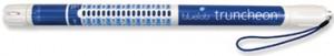 Bluelab Truncheon® Nutrient Meter