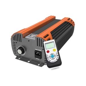Hydro Premium Digital Smart Ballast
