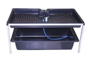 Hydro Systems Hydroponic Amp Indoor Gardening Product Reviews