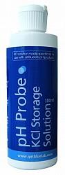 Bluelab pH Probe KCI Storage Solution