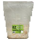 EZ CO2 Bag