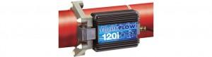 HydroFlow – I Range