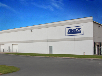 Bloomington Wholesale Regional Industry Appreciation Day Bloomington In October 12