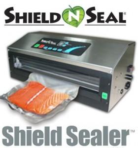 Heavy Duty Shield N Sealer (11″)
