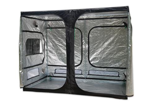 4u2032 x 8u2032 Oasis Grow Tent  sc 1 st  GreenBookPages & 4u2032 x 8u2032 Oasis Grow Tent | Hydroponic u0026 Indoor Gardening Product ...