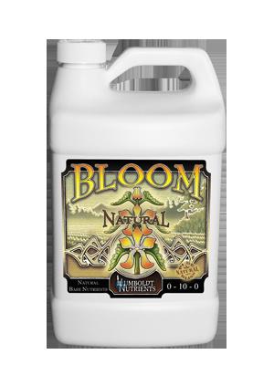 SpiderMite Natural Miticide Liquid (4 Gallon Mix)