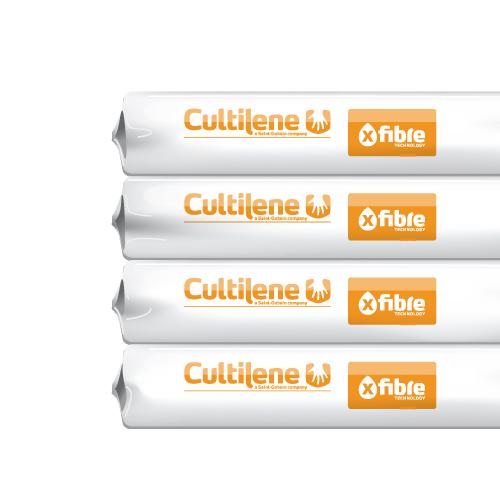6″ x 36″ Cultilene X-Fibre Slabs