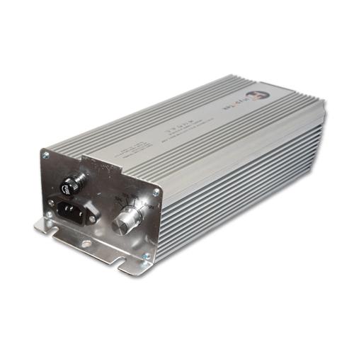 400W HypoTek Digital Dimmable Ballast MH/HPS (120/240V)