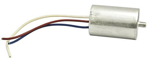 600W HPS/MH Ignitor