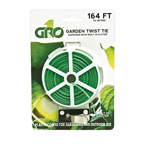 Replacement Blades for Gro1 Tape Gun
