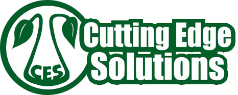 cutting edge solutions hydroponic nutrients