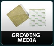 Growing Media
