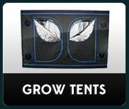 Grow Tents