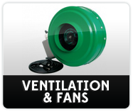 Ventilation and Fans