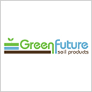 Green Future Soil