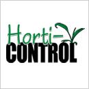 Horti-Control