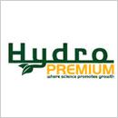 Hydro Premium