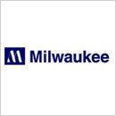 Milwaukee Instraments