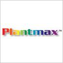 PlantMax