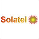 Solatel