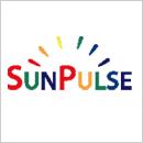 SunPulse