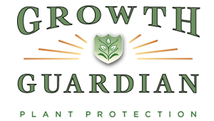 Growth Guardian Plant Protection