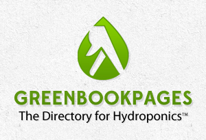 Green Earth Hydroponics