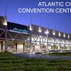 Arett Lawn and Garden Show – Atlantic City, NJ