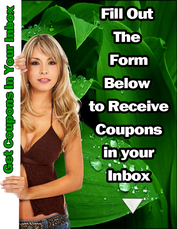 greenbookpages-coupons