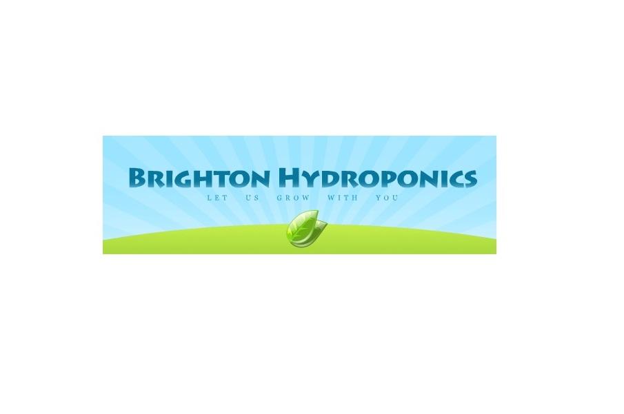 Brighton Hydroponics