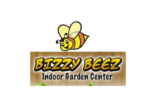 Bizzy Beez LLP