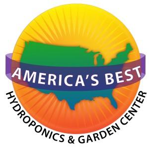 Americas Best Hydroponics & Garden Center