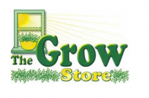 The Grow Store