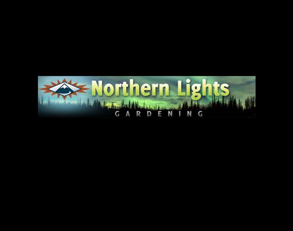 Northern Lights Gardening- Mount Vernon
