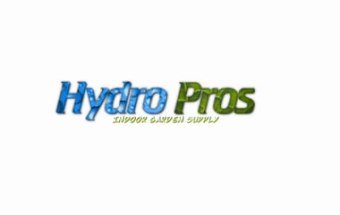 Hydro Pros (Utica)