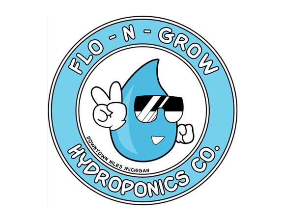 Flo N Grow