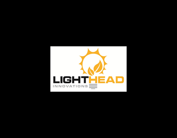 LightHead Innovations