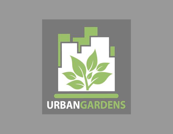 Urban gardens – San Jose