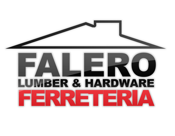 Falero Hydroponics And Hardware