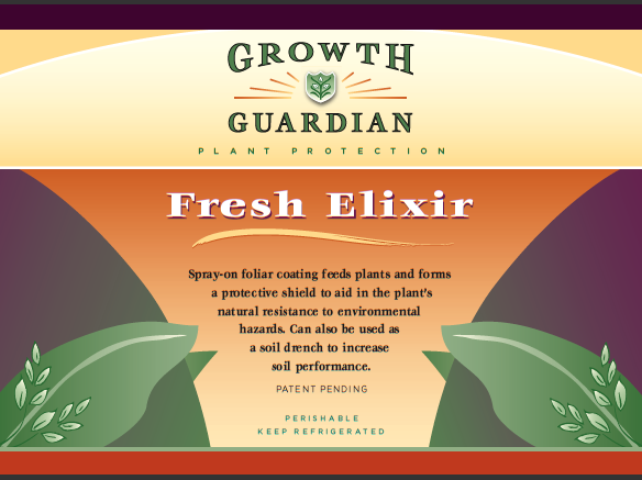 Growth Guardian Inc