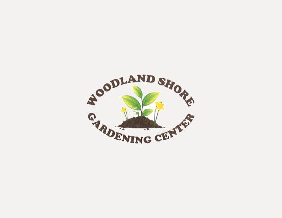Woodland Shore LLC